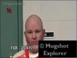 Informe de Arresto de Austin Whatley s Condado de...