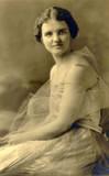 El Ava Helen