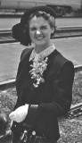 Mina Carson Escribir sobre Ava Helen Pauling Histo...