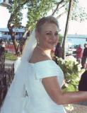 Christina Bruna Cousineau Online Obituario enero 8...