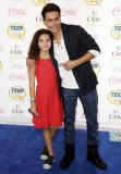 Ava Szymanski Foto 2 Teen Choice Awards