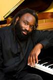Awadagin Pratt piano Nuevo
