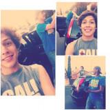 Axel Trujillo axel trujilloc Instagram