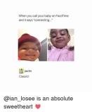 Facetime Tumblr y Connected Cuando llamas a tu beb...