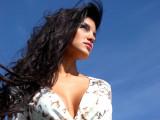 Aylar Dianati Lie 2 jpg 02May2011