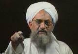 Ayman AlZawahiri, líder de Al Qaeda, pide ataques...