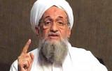 ¿Cuán peligrosas son las exhortaciones de Ayman al...