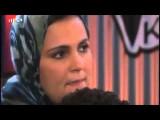 Ayoub Maach Jar de los corazones cantan
