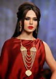 Top Model Ayyan caliente Pics Descargar gratis Pic...