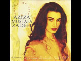 Aziza Mustafa Zadeh Danza de