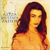 Fechas y entradas para conciertos de Aziza Mustafa...