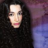 Fotos de Aziza Mustafa Zadeh para pin