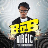 Archivo B o B Magic