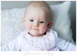 Bebé Erin
