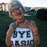Volver a la entrada Baddie Winkle Esta abuela de 8...