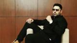 Badshah Dance Season 2 Badshah en la temporada de...