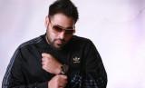 Rapper Badshah Nombre real Aditya Singh