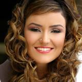Bahar sahin s profile Fotografías