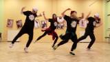 BAZE Baiba Klints choreo Essentrik