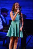 Bailey Ryon Broadway Teatro Créditos Fotos Quién e...