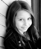 Bailey ryon edad 11 pennsylvania jugado cindy lou...