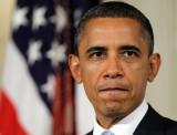 Barack Obama impartirá clases de facultades de der...