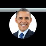 Barack Obama Secciones El