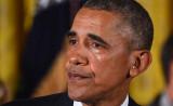 El presidente de Estados Unidos, Barack Obama, dij...