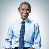 Entrevista con el presidente Barack Obama