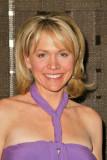 Barbara Alyn Woods Altura del cuerpo Peso