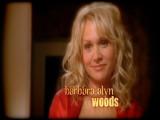 Barbara Alyn Woods imágenes barbara HD fondo de pa...