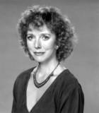 Barbara Babcock Celebridades
