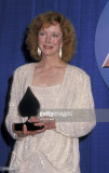 Barbara Babcock durante los 9os premios anuales de...