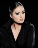 Barbara Turbay Miss Colombia Mundo