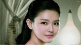 Barbie Hsu Sonriente Rostros Lados Cara Lateral