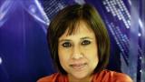 Barkha Dutt actualmente es Consulting