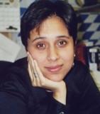 Barkha Dutt no ha twitteado todavía su oferta