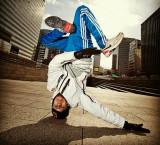 Bboy lila Bboy Bgirl Bboying Breakdance