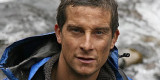 Bear Grylls Admits Mistake Over Sons lmets dice