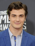 Beau Mirchoff Foto 3 2013 MTV Movie