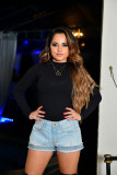 Becky G AT T Latino s Una noche con Becky G en Mia...