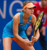 Belinda Bencic WTA s Siguiente