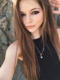Bella Ashlynn en Pinterest Me sonríe año viejo