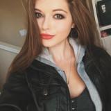Isabella bella ashlynn Instagram fotos y