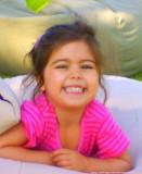 Sobre Sophia grace rosie en Pinterest Mensajes Her...