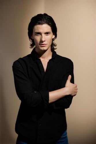 Ben Barnes Hd Wallpapers 2015