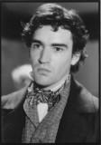 Ben Chaplin actor británico ¿Cómo en el MUNDO es p...