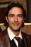 Dorian grey after party en esta foto ben chaplin b...