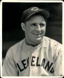 193961 Ben Chapman Philadelphia Phillies Cleveland...