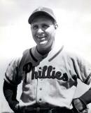 Ben Chapman Ben Chapman del 19451946adelphia